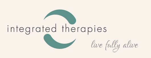 Integrated Therapies