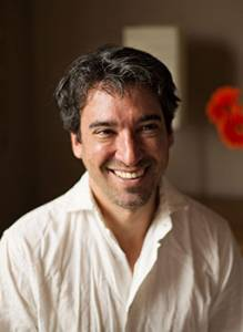 Mariano Torres, R.Ac, Director