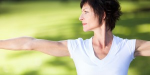Hormone Yoga Therapy for women's health