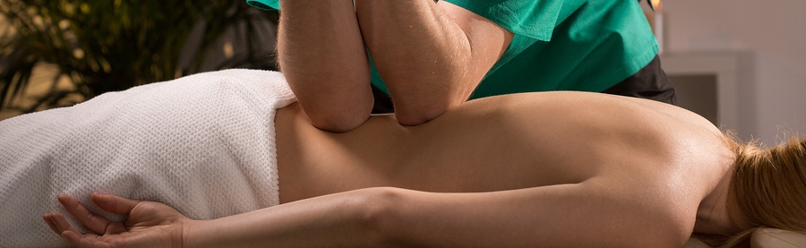10 ways to make the most of your massage therapy session.