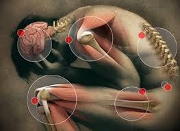 acupuncture and massage for pain