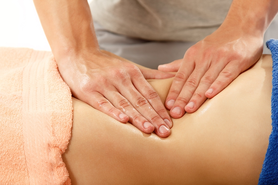What is fascia and why it is important to a massage therapist?