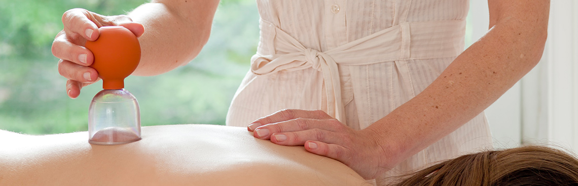 Massage Therapy and Wellness Clinics in Edmonton: South Side and West End