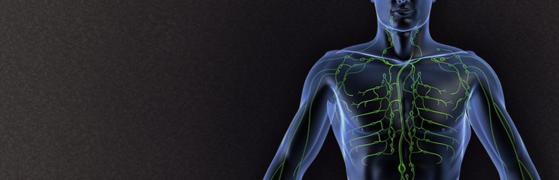 Lymphatic Drainage Massage Integrated Therapies