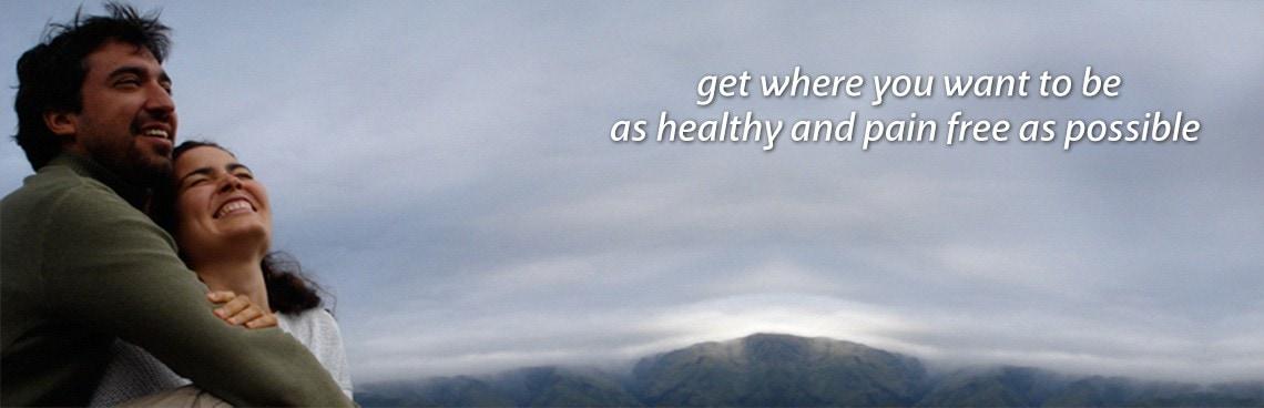 SLIDE-be-healthy