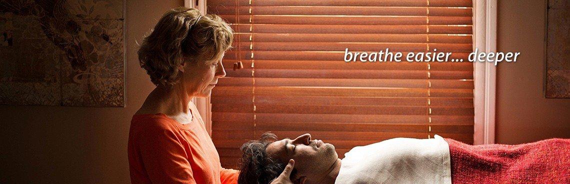 SLIDE-breathe-easier