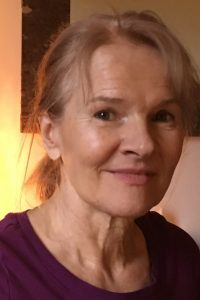 Anne Liebhart RMT