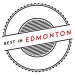 Best Massage therapy in Edmonton